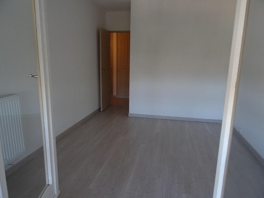 A vendre appartement montpellier 50 m l 39 adresse anne for Chambre de commerce de montpellier