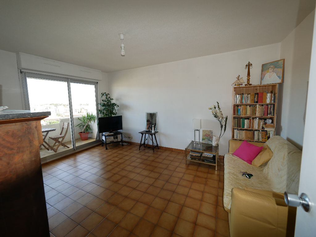 appartement-montpellier-2-piece-s-50-m2-garage