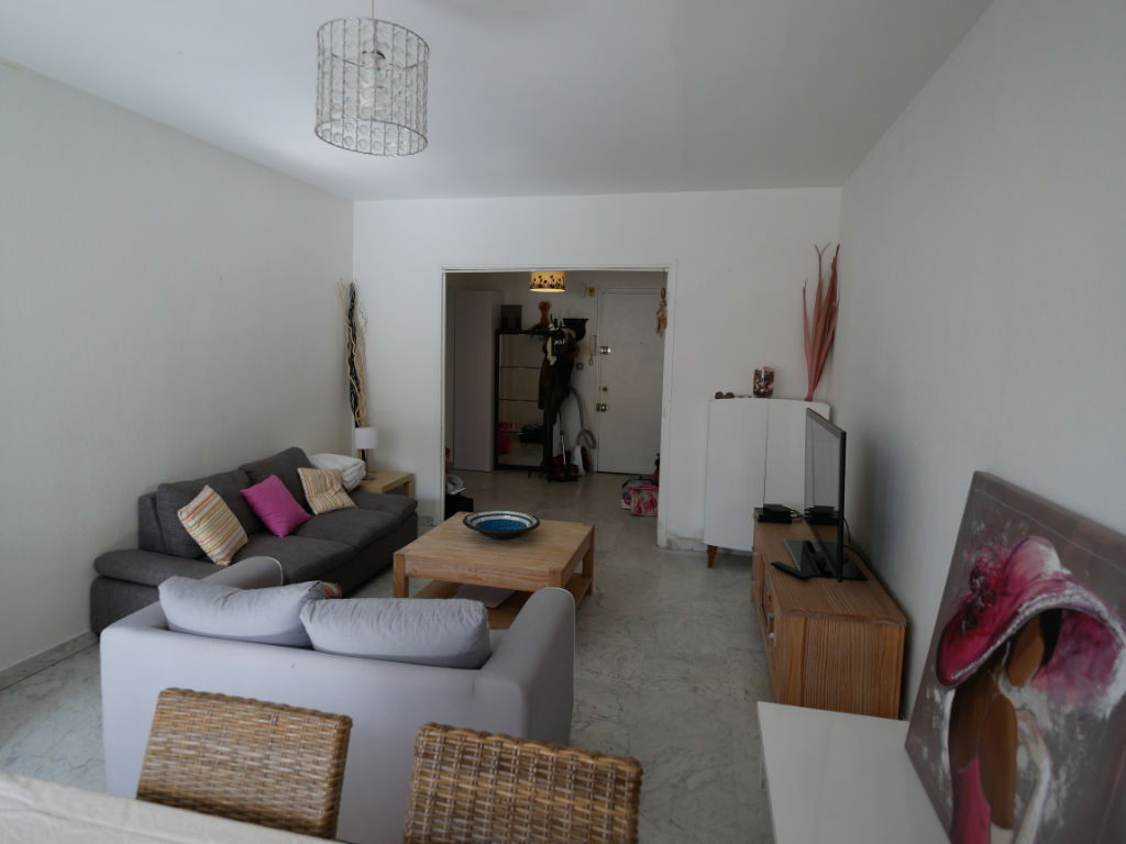 appartement-montpellier-3-piece-s