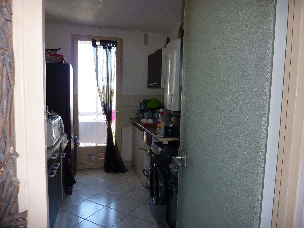 appartement-montpellier-3-piece-s-65-m2